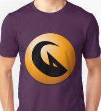 Dragon Energy Unisex T-Shirt