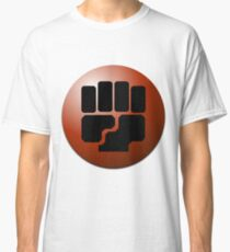 Fighting Energy Classic T-Shirt