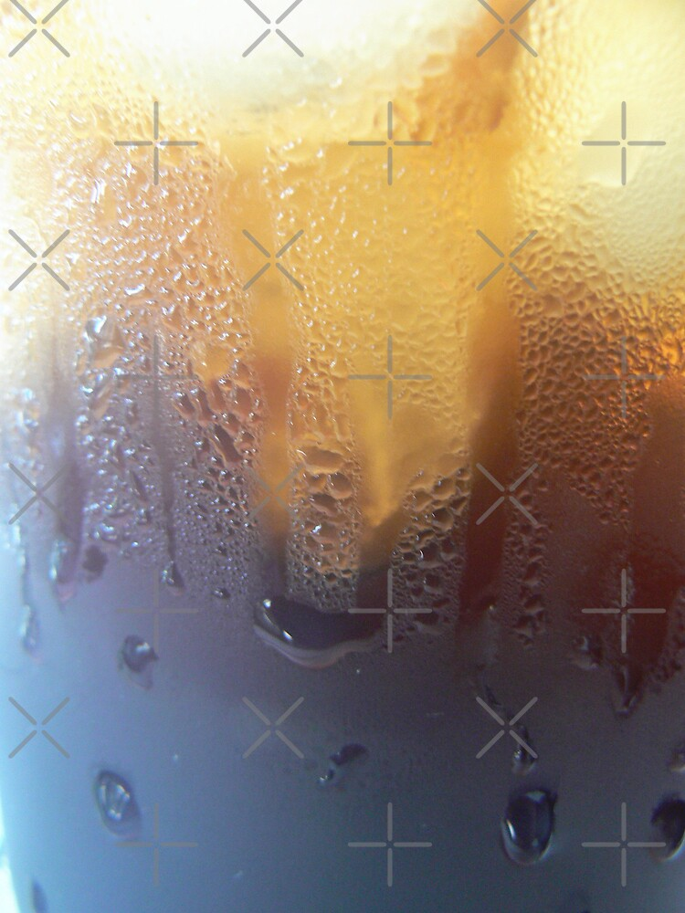 Liquid Refreshment by Sheila Simpson