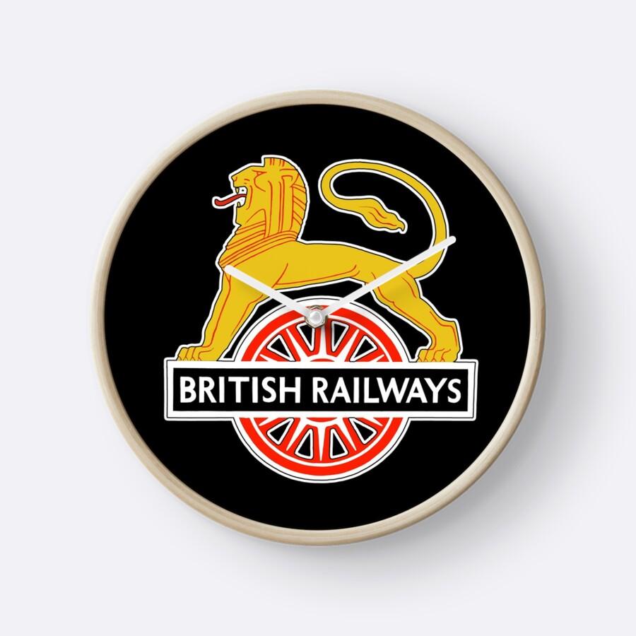 British railways br sign first logo british railways cycling british railways br sign first logo british railways cycling lion biocorpaavc Images