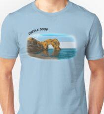 Durdle Door Unisex T-Shirt