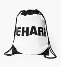 DIEHARD Drawstring Bag