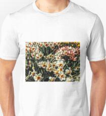 Buckets Of Springtime! T-Shirt