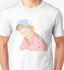 Pastel Boyy Unisex T-Shirt