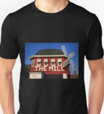 Route 66 - The Mill Restaurant T-Shirt