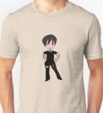 aminae Unisex T-Shirt