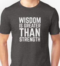 Khadgar Unisex T-Shirt