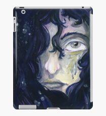 Dark Fairy Tale iPad Case/Skin