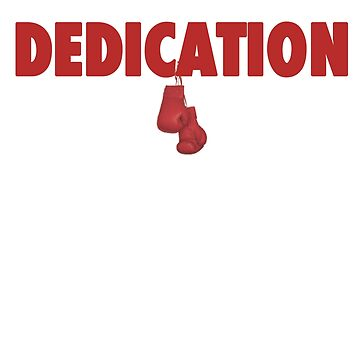 """In The Words Of Floyd Mayweather """"Hard Work! Dedication!"""" by MartialMania"""