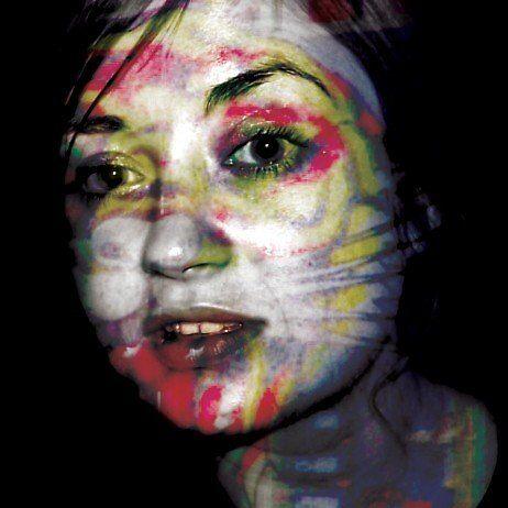 Sarah by eskimosam