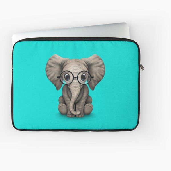 Elephant Device Cases Redbubble