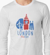 London tourism T-Shirt