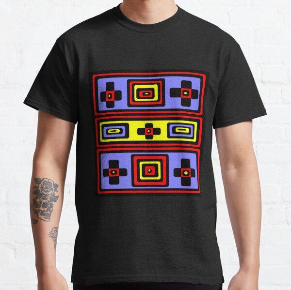 Hola Classic T-Shirt