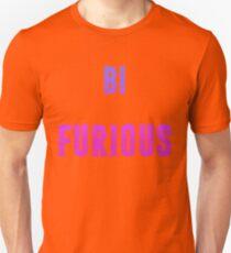 bi furious T-Shirt