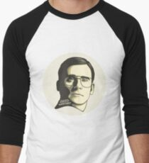 Anchorman - Brick Tamland T-Shirt