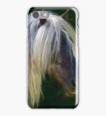 I've Got An Eye On You iPhone Case/Skin