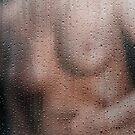 A Little Rain Must Fall by DavidWHughes