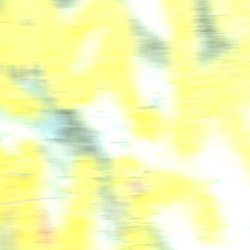 Lemonade by srwdesign