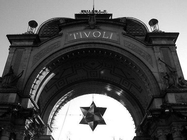 Tivoli by eskimosam