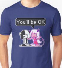 >COMFORT ILLI T-Shirt
