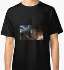 Boku no Hero Academia Deku Classic T-Shirt