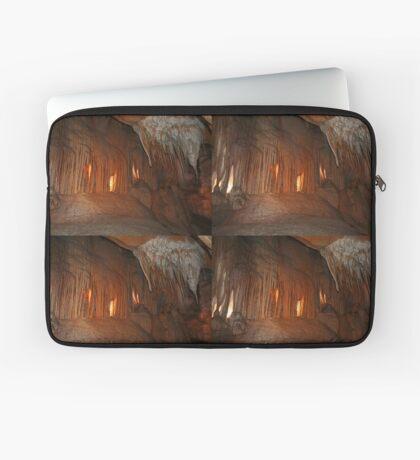 Wombyan Höhlen # 2 Laptoptasche