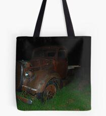 Eeyore Tote Bag