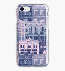 Main Street iPhone Case/Skin