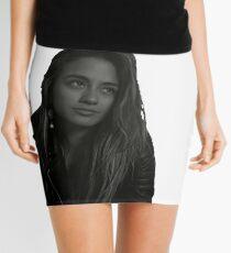 Minifalda Ally Brooke