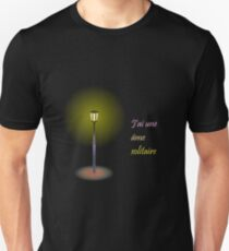 The Beginners Guide... T-Shirt