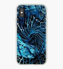 Abstract Phone Case Skin iPhone Case