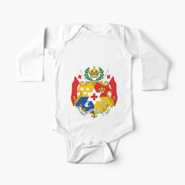 England African Flag Football Rugby Infant Kids Crewneck Short Sleeve Shirt Tee Jersey for Toddlers