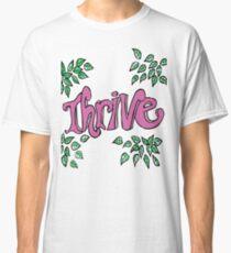 Thrive - Inspire  Classic T-Shirt