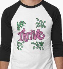 Thrive - Inspire  T-Shirt
