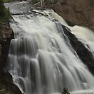 Gibbon Falls by doubleheader
