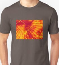 Visions Of Summer T-Shirt