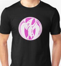Pterodactyl! Unisex T-Shirt