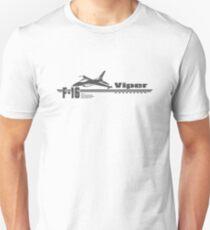 Star Viper T-Shirt