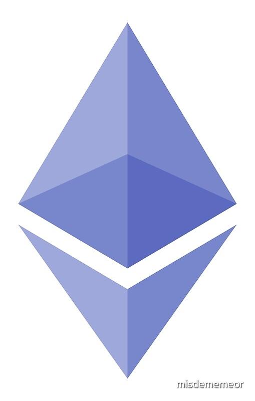 ethereum exceeds block gas limit
