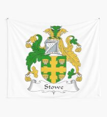 Stowe Wall Tapestry