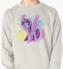 my little pony movie style twilight sparkle T-Shirt