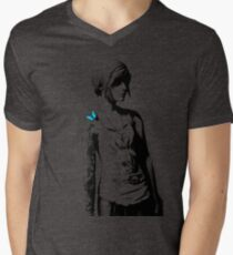 Chloe Price - Transparent - Life is Strange T-Shirt