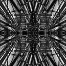 Angles by Mel Brackstone