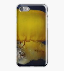 Jelly Fis iPhone Case/Skin