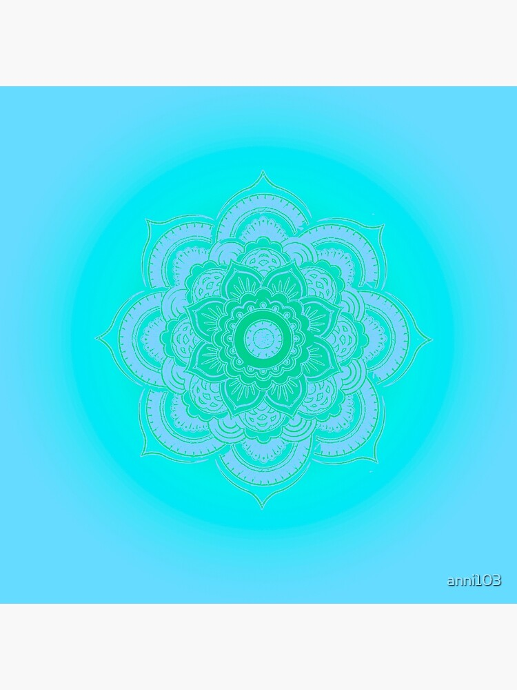 Namaste II by anni103