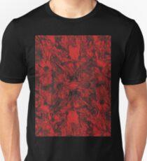 Bowels of Abbadon Unisex T-Shirt