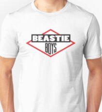 Beastie Boys Unisex T-Shirt