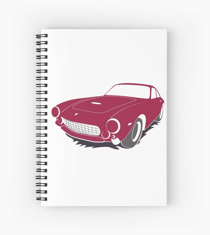 Angry car by dalgius