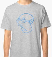 DIGNITY Classic T-Shirt