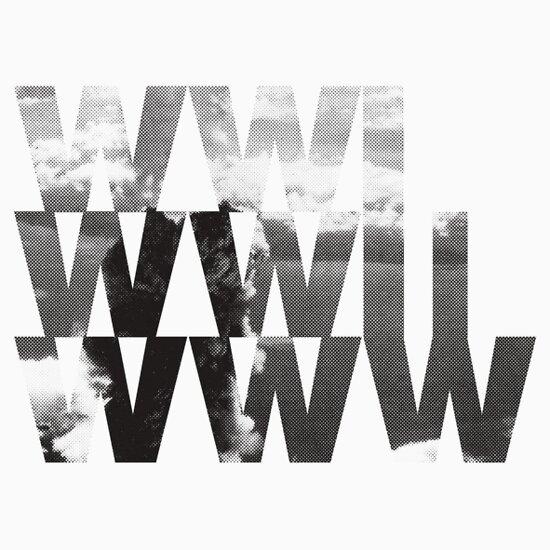 TShirtGifter presents: WWW